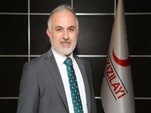 """""""Türkök Projesi"""" basın toplantısı yapılacak!"""