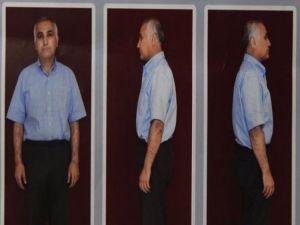Adil Öksüz'ü serbest bırakan Hakimler için flaş hamle!