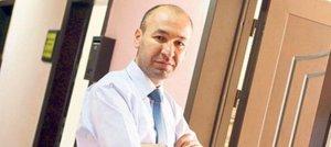 Deniz Baykal'a kaset soruşturmasında yeni gözaltı kararı