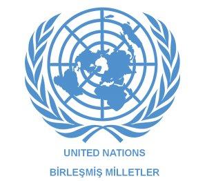 'BM heyeti o tahliyeler için Halep'te'