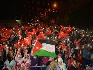 """""""FETÖ nöbeti PKK'ya devretti"""""""