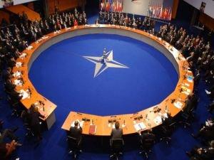 NATO askeri birlikleri Türkiye'ye kaydırıyor