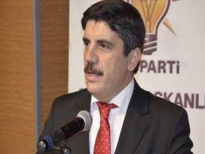 AK Partili Aktay:'Gri memurluk' dönemiyle ilgili henüz bir çalışma yok