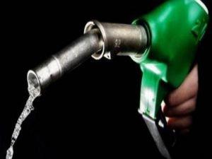 Benzine 17 kuruşluk indirim