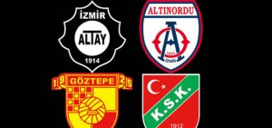 İzmir'de 15 temmuz demokrasi turnuvası düzenleniyor