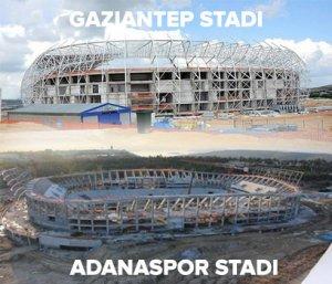 Süper Lig'in yeni statları sezona hazır