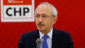 """Kılıçdaroğlu'ndan """"Anadolu Soruyor"""" adlı programda önemli açıklamalar"""