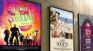 Türkiye sinemalarında bu hafta hangi filmler var?