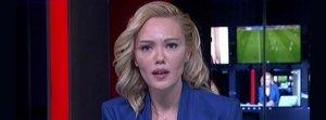 Tijen Karaş gözaltına alındı iddiasına TRT'den açıklama geldi