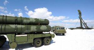 Rusya ve Türkiye savaşın eşiğinde