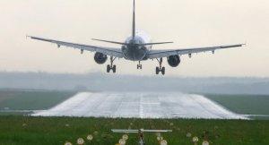 Rusya'dan Mısır'a havalimanı modern teknoloji teklif