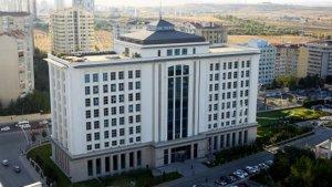 AK Parti kuruluş yıl dönümüne özel hazırlık yapıyor