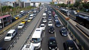 Araç kullananlara müjde! Trafik sigortası priminde düşüş