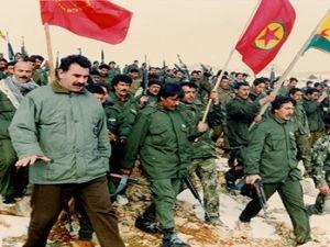 Dünü Bugünü ile PKK!