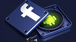 Facebook, Cepte bataryayı eritiyor