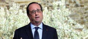 Fransa'nın Müslüman hazımsızlığı