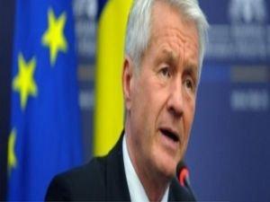 Avrupa Konseyi Başkanı, Avrupa'ya 'Türkiye' uyarısında bulundu