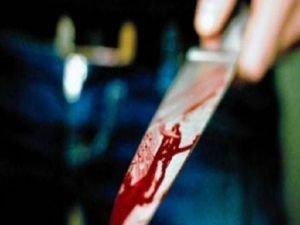 Mersin'de kavga: 3 ölü