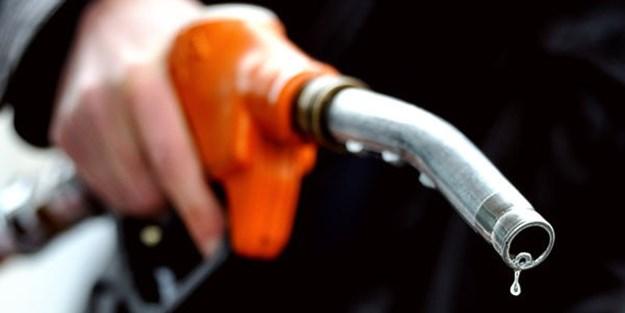 Dün motorine bugün de benzine zam!