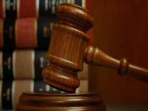 Yargıda son rakamlar: 3 bin 691 hakim ve savcı gözaltı ve tutuklama