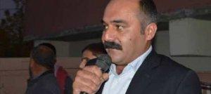 HDP'li vekil o cenazeye katıldı