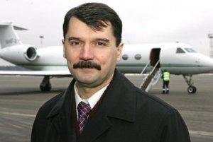 Rusya'dan charter seferlerine yönelik önemli açıklama