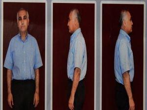 İtirafçı general: Adil Öksüz 6 gün darbe planı yaptı, Gülen onayladı