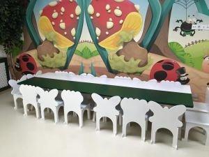 Türkiye'nin İlk Çocuk Akademisi Ankara'da Açıldı