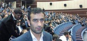 PKK'lıların kaçırdığı Fikret Adıyaman'a ulaşıldı