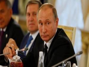 Rusya'dan flaş petrol hamlesi!