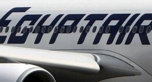 Mısır havalimanlarında güvenliği Rus sistemleri sağlayabilir
