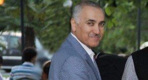 FETÖ'nün 'hava kuvvetleri imamı' Adil Öksüz'ün ifadesi ortaya çıktı