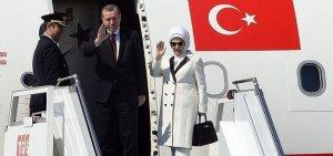 Darbeci hainlerin Erdoğan'ın uçağını bulamamalarının sebebi