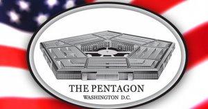 Pantegon'dan flaş Türkiye-ABD açıklaması