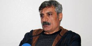 PKK ve HDP'yi topa tuttu