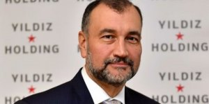 Murat Ülker FETÖ iddialarına tek cümleyle cevap verdi