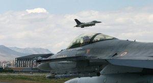 Rus jetlerinin İran üssünden havalanması ABD için 'sürpriz' olmadı
