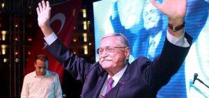"""""""Erdoğan İslam ümmetinin simgesiydi"""""""
