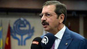 """""""Türkiye ve İran'ın beraberliği çok önemlidir"""""""
