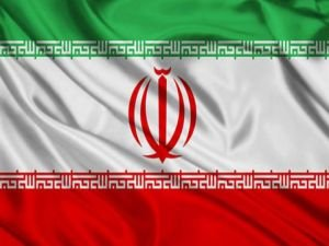 İran'dan Rusya'ya üs tepkisi!