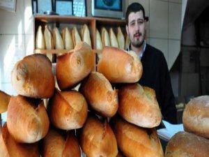 O ilde ekmek fiyatına indirim geldi