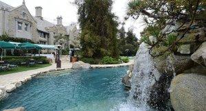 Playboy malikanesi 100 milyon dolara yeni sahibini buldu