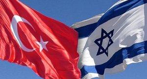 İsrail'le yapılan anlaşma Meclis'te kabul edildi