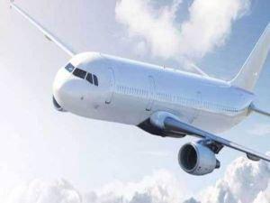 Katar uçağı, Atatürk'e acil iniş yaptı