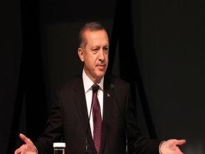 Cumhurbaşkanı Erdoğan: Kahin olmaya gerek yok herşeyin farkındayız