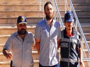 Erdoğan'ın oteline saldıran hain askerler tutuklandı