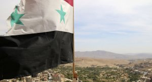 Rusya: Suriye'de ateşkese katılan bölge sayısı 429 oldu