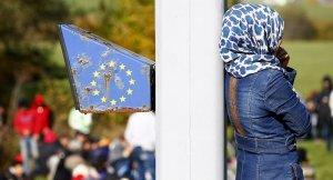 Avusturya'da sığınmacılara '1 euroya zorunlu kamu hizmeti' önerisi