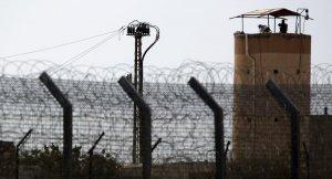 TÜBİTAK hainliği: FETÖ'cüler güvenlik projesini engelledi