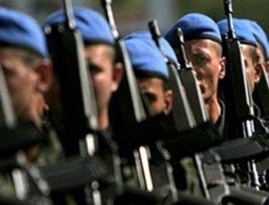 Milli Savunma Bakanlığı'ndan 'Bedelli' açıklaması